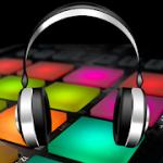 Le APP per fare musica digitale