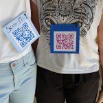Mostra matematico-scientifica e digitale
